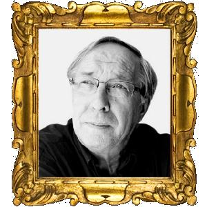 Jean-Paul Pichon-martin peintre