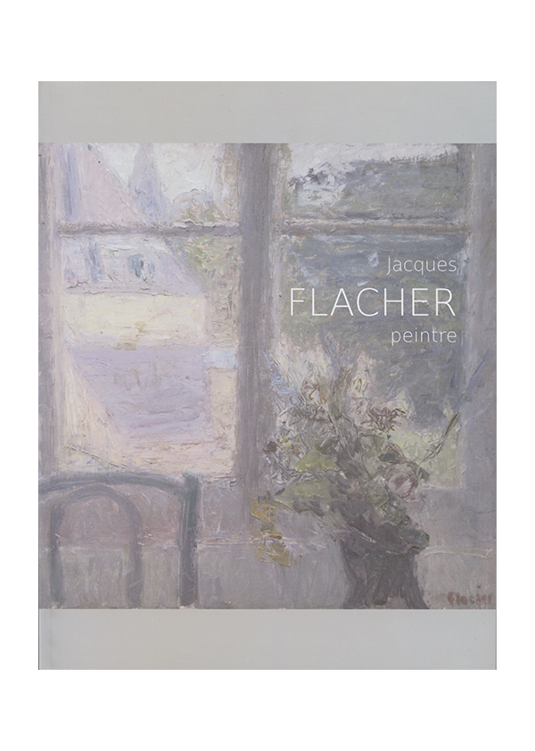 catalogues jacques flacher