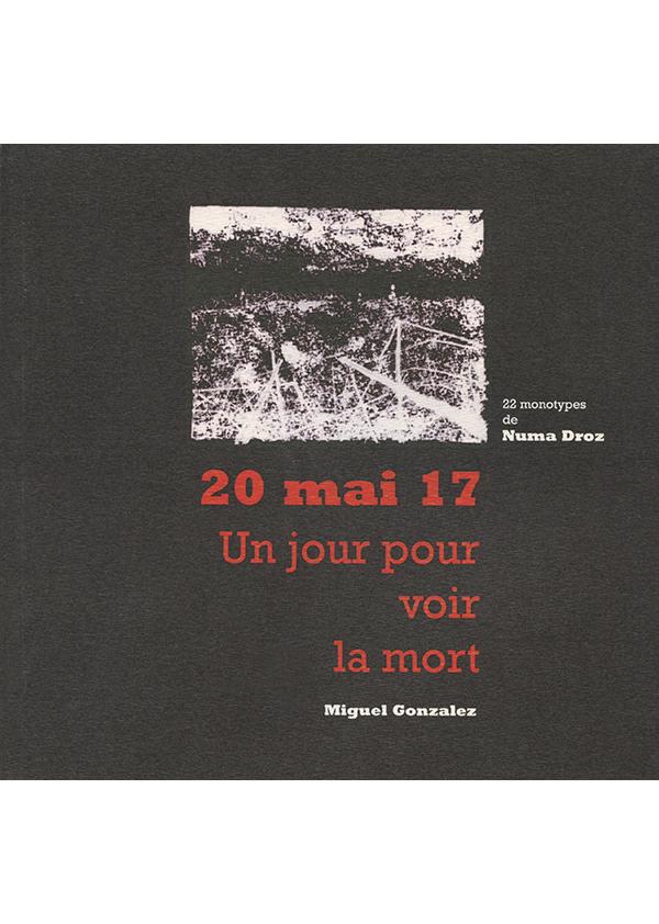 catalogue numa Droz